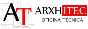 Arxhitec Oficina Tecnica